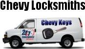 Chevy Locksmiths
